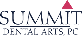 Summit Dental Arts
